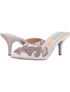 coset by blue-by-betsey-johnson
