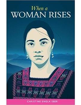 when-a-woman-rises by amazon