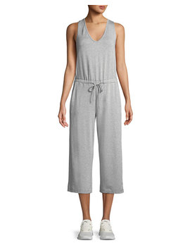 farrah-scoop-neck-sleeveless-wide-leg-cropped-jumpsuit by beyond-yoga