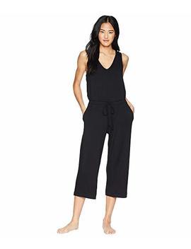 farrah-cropped-jumpsuit by beyond-yoga