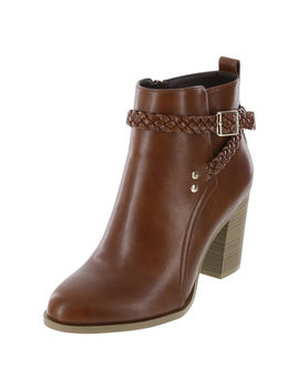 womens-ula-block-heel-boot by learn-about-the-brandamerican-eagle