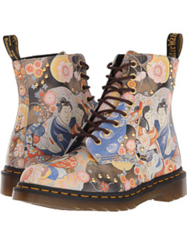 1460-pascal-eastern-art by dr-martens