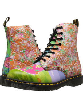 pascal-daze-8-eye-boot by dr-martens