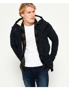 winter-rookie-military-parka-jacket by superdry