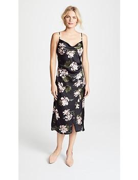 floral-slip-dress by re:named