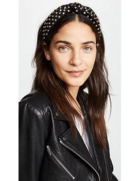 crystal-headband by lele-sadoughi