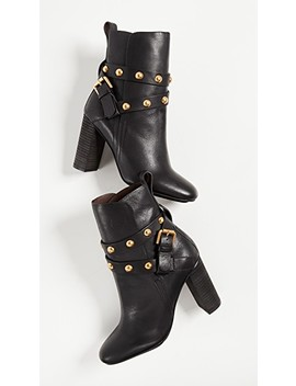 janis-high-heel-boots by see-by-chloe