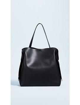 musubi-maxi-bag by acne-studios