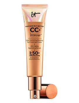 your-skin-but-better-cc+-bronzer-spf-50+,-108-fl-oz by it-cosmetics