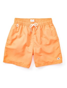 seal-short by penfield
