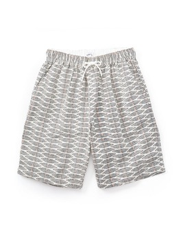 polito-shorts by penfield