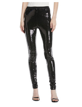 heavy-sequin-leggings by marc-jacobs