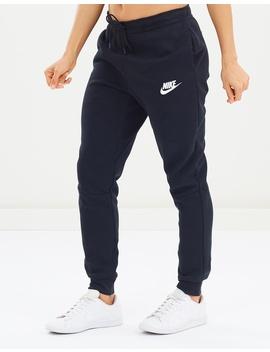 optic-pants by nike