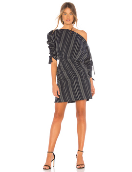 sabra-dress by tanya-taylor