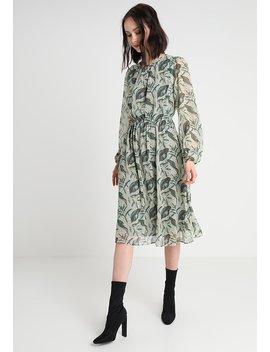 yasbalou-dress---sommerkjole by yas