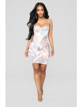 stormy-winds-mesh-dress---multi by fashion-nova