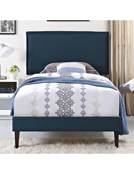 ebern-designs-sardina-upholstered-platform-bed-&-reviews by ebern-designs