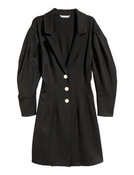 abito-blazer by h&m