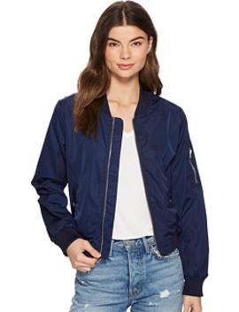 cayleigh-light-bomber-jacket by bb-dakota