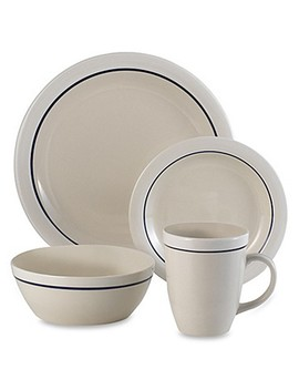 everyday®-gibson-casualware-42-piece-dinnerware-set by bed-bath-and-beyond