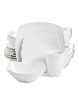 gibson-elite-zen-dinnerware-collection by bed-bath-and-beyond