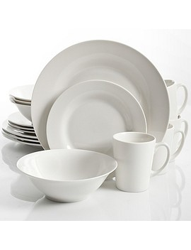 gibson-home-café-monte-16-piece-dinnerware-set-with-metal-rack by bed-bath-and-beyond