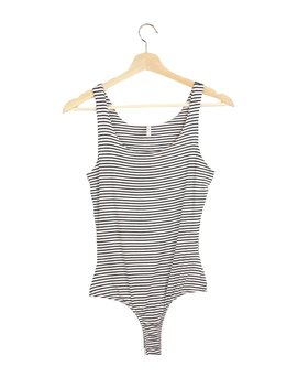 bianca-stripe-bodysuit by cents-of-style