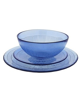 french-home-birch-dinnerware-collection by bed-bath-and-beyond