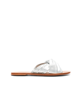 belem-knot-sandal by kaanas