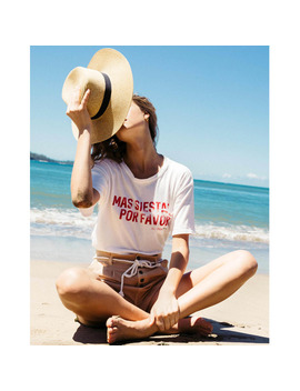 leftside-right-tee by billabong