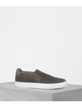 eno-sneaker by allsaints