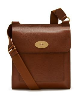 antony-new-messenger-bag by mulberry