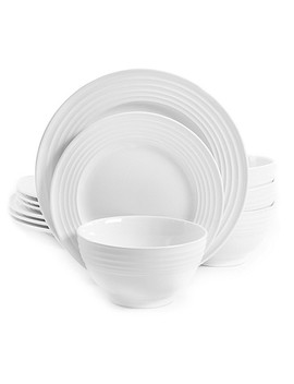 gibson-home-plaza-café-12-piece-dinnerware-set-in-white by bed-bath-and-beyond