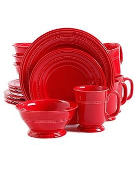 gibson-elite-16-piece-elite-barberware-dinnerware-set-in-red by bed-bath-and-beyond