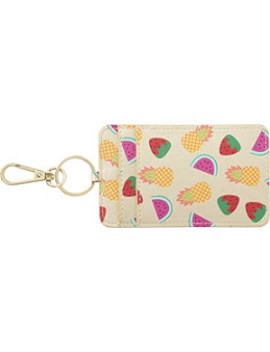 beauty-bag-step-up!-free-card-case-with-any-$100-online-purchase by online-only