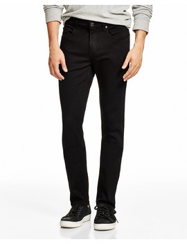 transcend-lennox-super-slim-fit-jeans-in-black by paige