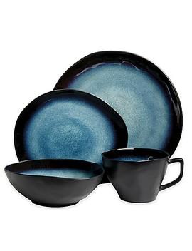 gibson-overseas-celestia-16-piece-dinnerware-set by bed-bath-and-beyond