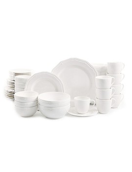 gibson-miranda-48-piece-dinnerware-set by bed-bath-and-beyond