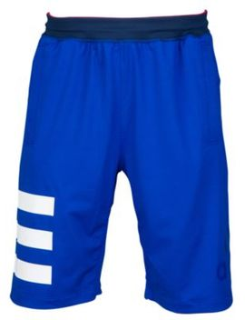 Adidas Speed Breaker Icon Shorts   Men's by Adidas