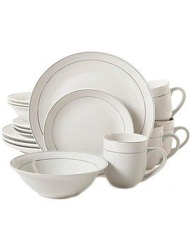 gibson-home-platinum-moon-16-piece-dinnerware-set by bed-bath-and-beyond