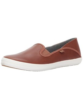 keds-womens-crashback-leather-sneakers by amazon