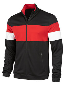 mens-colorblocked-track-jacket,-created-for-macys by ideology