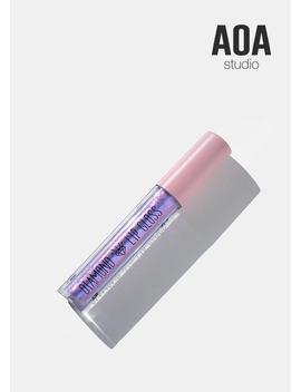 aoa-diamond-lipgloss--gypsy by shop-aoa