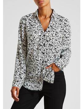 floral-shirt by matalan