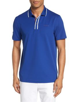 bunka-trim-fit-golf-polo by ted-baker-london