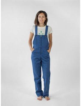 nahanni-arntzen-valerie-overalls---denim by garmentory