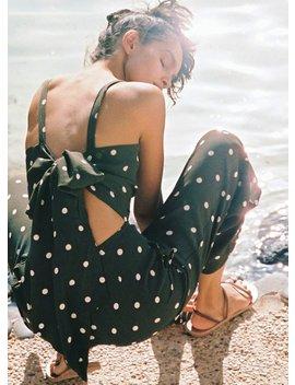 faithfull-the-brand-playa-jumpsuit---ronja-dot by garmentory
