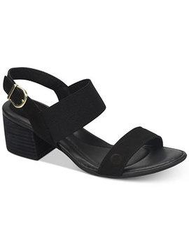 opal-stretch-dress-sandals by born