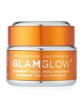 Flashmud™ Brightening Treatment by Glam Glow