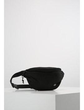 High Island   Bum Bag by Dickies